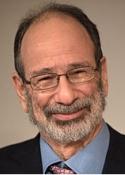 Imagen de Excmo. Sr. Dr. D. Alvin E. Roth