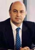 His Excellency Dr. Aldo Olcese Santonja's picture