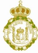 Imagen de Excmo. Sr. D. Alberto De Cereceda Soto
