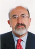 Imagen de Ilmo. Sr. Dr. D. Álvaro Cuervo García