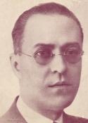 Imagen de Ilmo. Sr. D. Antonio Lasheras Sanz