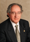 His Excellency Dr. Alfonso M. Rodríguez Rodríguez's picture