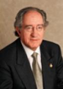 Imagen de Excmo. Sr. Dr. D. Alfonso M. Rodríguez Rodríguez