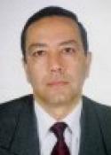Imagen de Ilmo. Sr. Dr. D. Adberraouf Mahbouli