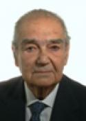 Imagen de Ilmo. Sr. D. Antonio Rodríguez Robles