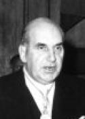 Imagen de Excmo. Sr. Dr. D. Antonio Polo Díez