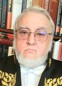 Imagen de Ilmo. Sr. Dr. D. Valeriu Ioan-Franc