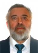 Imagen de Ilmo. Sr. Dr. D. Carlos Mallo Rodríguez