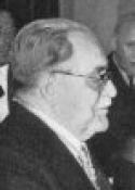 Imagen de Excmo. Sr. Dr. D. Cristóbal Massó Escofet