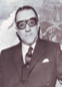 Imagen de Ilmo. Sr. Dr. D. Emilio De Figueroa Martínez