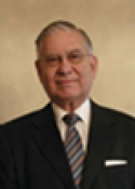 The Honourable Dr. Esteban Hernández Esteve's picture