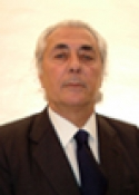 His Excellency Mr. Enrique Lecumberri Martí's picture