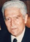 Imagen de Ilmo. Sr. Dr. D. Fernando Vieira Gonçalves Da Silva