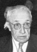 Imagen de Excmo. Sr. Dr. D. Félix Escalas Chamení