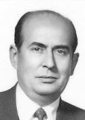 Imagen de Excmo. Sr. D. Francisco Fornés Rubió