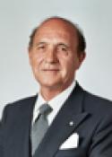 The Honourable Mr. Fernando Gómez Martín's picture