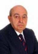 Imagen de Ilmo. Sr. D. Francisco Javier Ramos Gascón