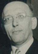 Imagen de Ilmo. Sr. D. Henri De Lovinfosse
