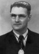 His Excellency Mr. Ignacio Soler De La Riva's picture
