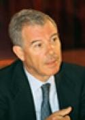 Imagen de Ilmo. Sr. Dr. D. José Ramón Álvarez-Rendueles Medina