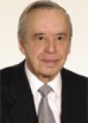 Imagen de Excmo. Sr. Dr. D. José-Ángel Sánchez Asiaín