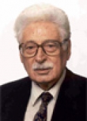 His Excellency Dr. José Barea Tejeiro's picture