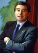 His Excellency Dr. José Manuel Barreiro Fernández's picture
