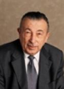 His Excellency Dr. Jorge Carreras Llansana's picture