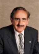 Imagen de Excmo. Sr. Dr. D. José Casajuana Gibert