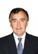 Imagen de Ilmo. Sr. Dr. D. José María Castellano Ríos