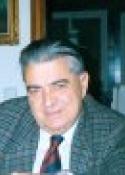 Imagen de Excmo. Sr. Dr. D. José María Coronas Alonso