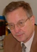 Imagen de Ilmo. Sr. Dr. D. Juergen B. Donges