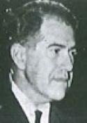 Imagen de Ilmo. Sr. D. José Ferrer-Bonsoms y Bonsoms