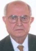 His Excellency Dr. Josep Maria Fons Boronat's picture