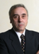 His Excellency Dr. Juan Hortalà Arau's picture