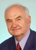 Imagen de Ilmo. Sr. Dr. D. Janusz Kacprzyk
