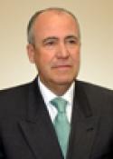 Imagen de Ilmo. Sr. Dr. D. José Luis Sánchez Fernández De Valderrama