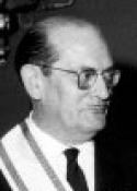 Imagen de Excmo. Sr. Dr. D. Juan Francisco Martí Basterrechea