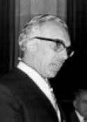 Imagen de Excmo. Sr. Dr. D. José Mª Martínez Val