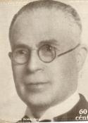 Imagen de Excmo. Sr. D. José María Núñez Jover