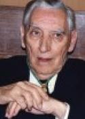 His Excellency Dr. Juan José Perulles Bassas's picture