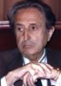 Imagen de Excmo. Sr. D. Josep M. Puig Salellas