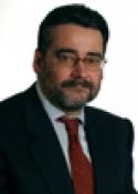 Imagen de Excmo. Sr. Dr. D. José Antonio Redondo López