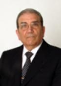 The Honourable Dr. José María Requena Rodríguez's picture