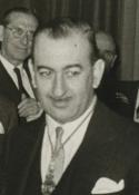 Imagen de Excmo. Sr. D. José María Sainz De Vicuña y García - Prieto