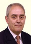 The Honourable Mr. Jorge Salgas Rich's picture