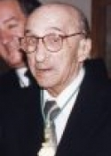 Imagen de Excmo. Sr. D. Juan Sardà Dexeus