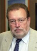 His Excellency Mr. Juan Tapia Nieto's picture