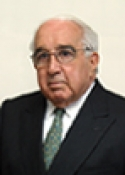 The Honourable Mr. José Luis Urquijo de la Puente's picture