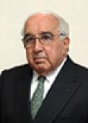 Imagen de Ilmo. Sr. D. José Luis Urquijo de la Puente